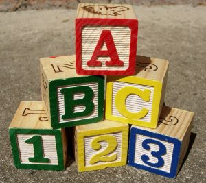 abc-blocks-485097-m