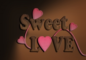 chocolate-sweet-love-1414567-m