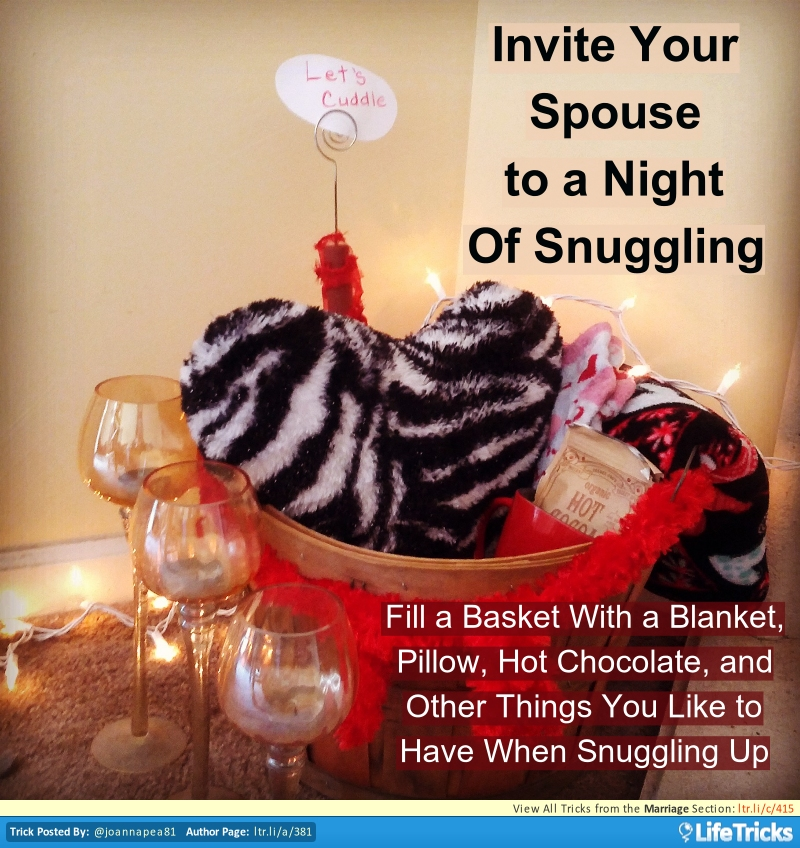 invite-your-spouse-to-a-night-of-snuggling
