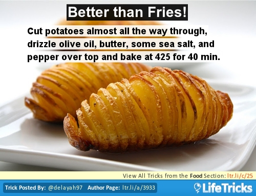 better-than-fries