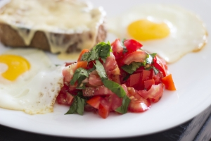breakfast-tomato-salad-eggs-and-cheese-toast-1431176-1-m