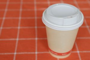 coffee-to-go-834907-m