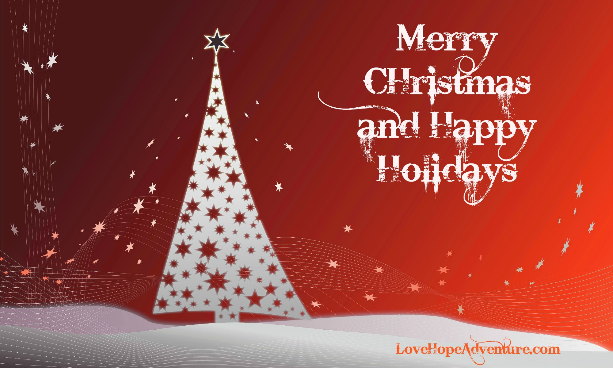 merry christmas to you and your family in tagalog