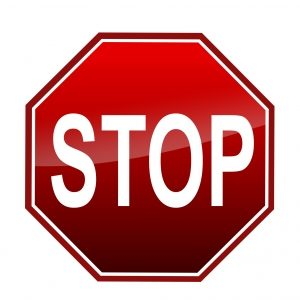 stop-sign-1441648-m