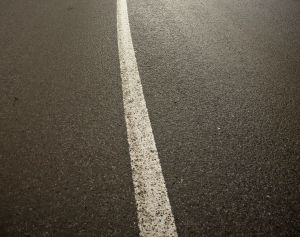 asphalt-with-white-line-1121137-m