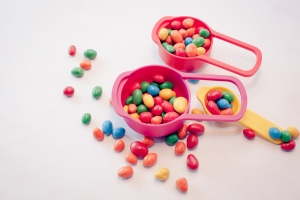 colourful-candies-1444051-5-m