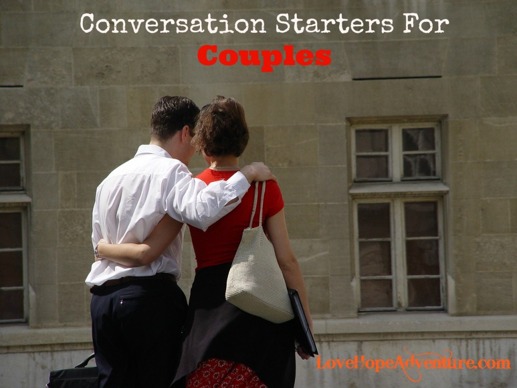 free printable conversation starters for couples