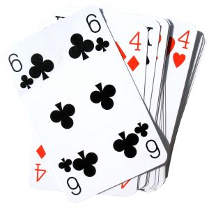 objects---playing-cards-894324-m