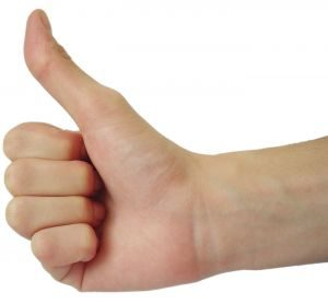thumbs-up-850598-m