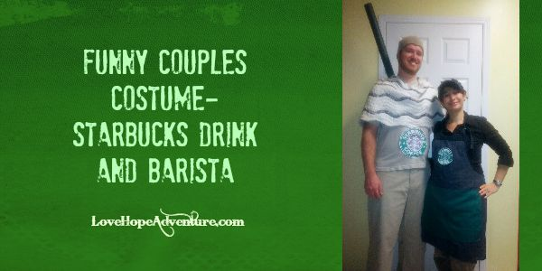 starbucks coffee and barista