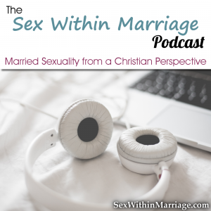 Sex-Within-Marriage-Podcast-300x300