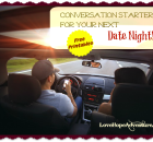 Free printable conversation starters for your next date night