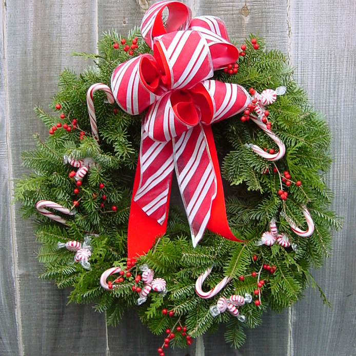 candy_christmas_wreath_by_lilywyte