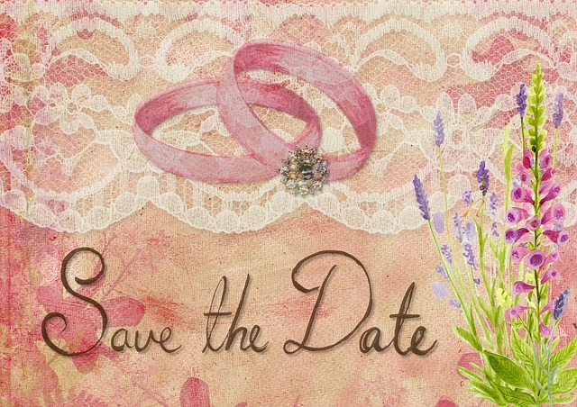save-the-date-914055_640