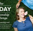 30-day-relationship-challenge featured