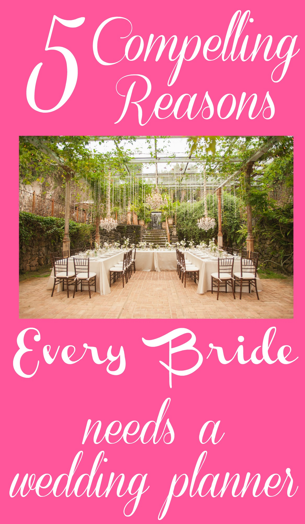 5-compelling-reasons-every-bride-needs-a-wedding-planner