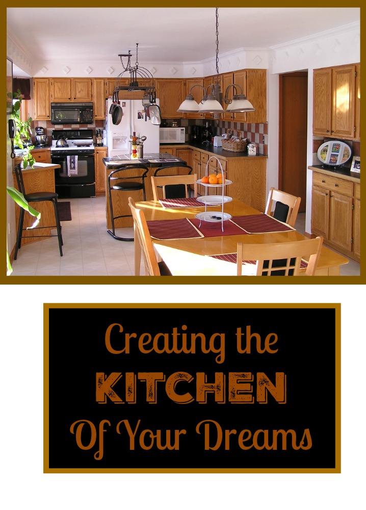 have-the-kitchen-of-your-dreams