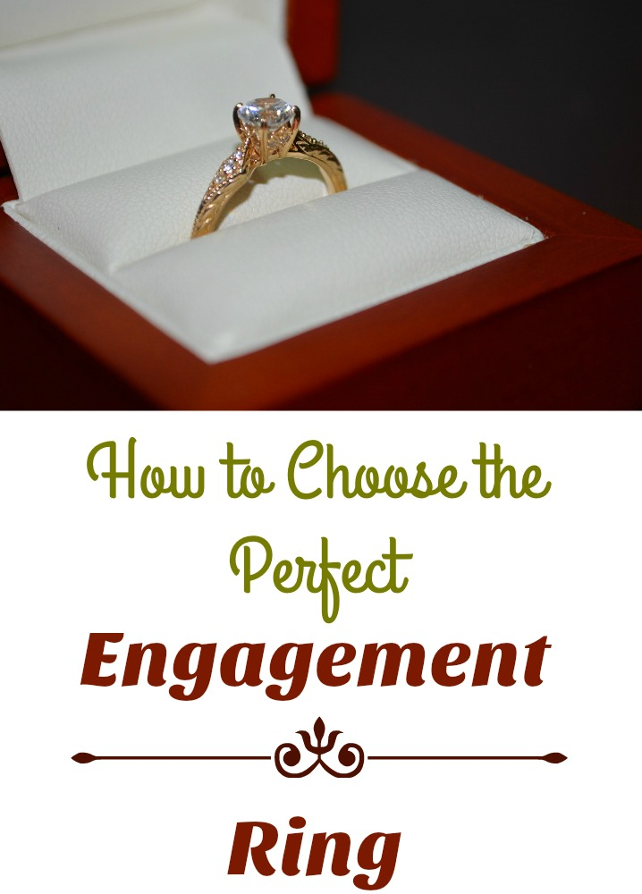 how-to-choose-the-perfect-engagement-ring