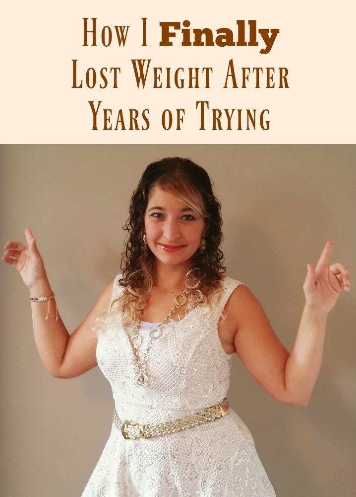 how-i-finally-lost-weight-after-years-of-trying