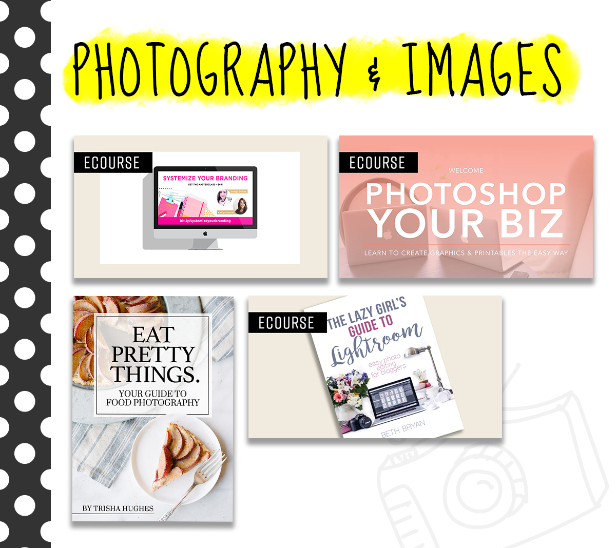 photography_and_images