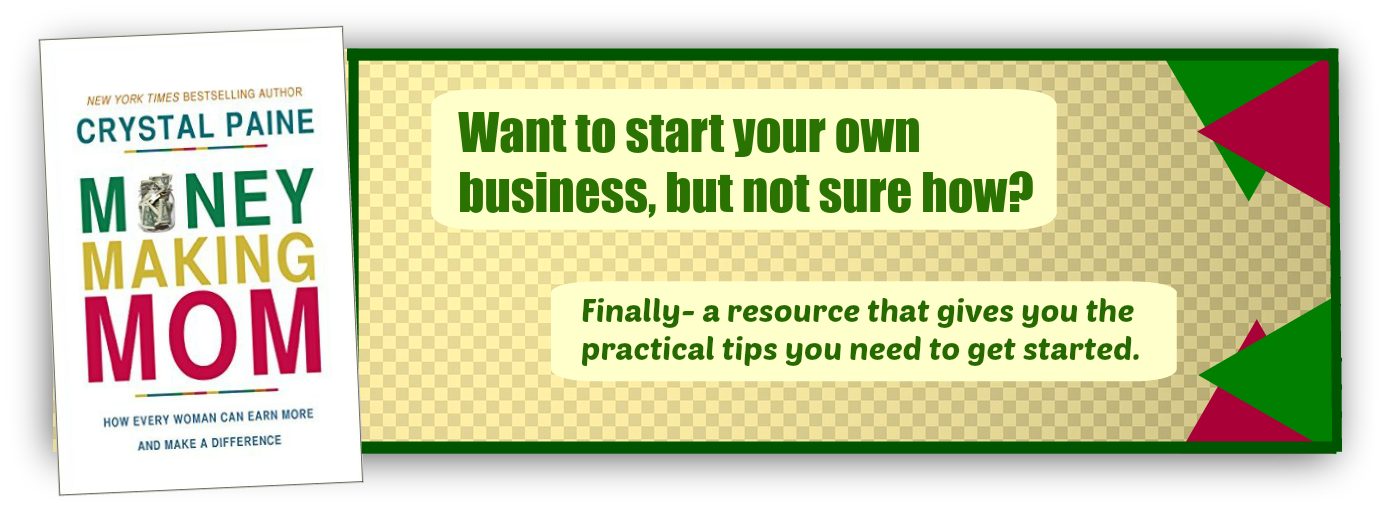 want-to-start-your-own-business-but-dont-know-how