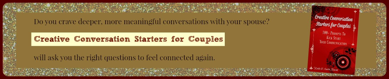 creative-conversation-starters-for-couples