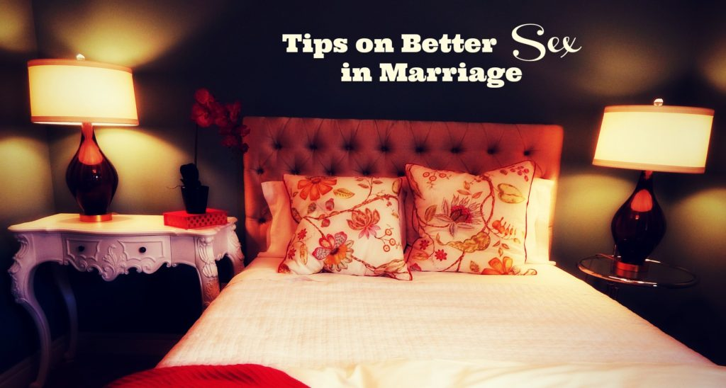 Why Sex Decreases After Marriage and How to Increase It PairedLife