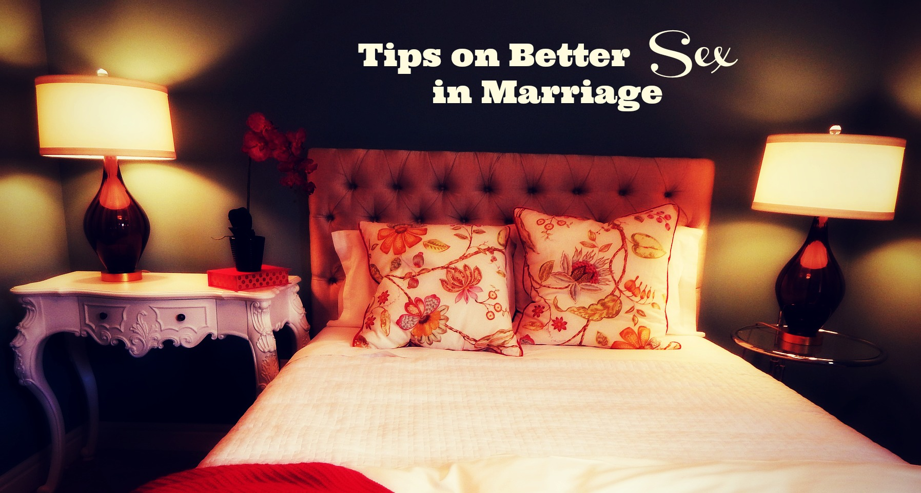 tips-on-better-sex-in-marriage