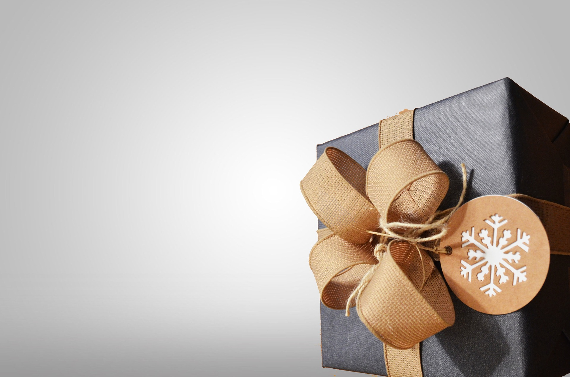 Christmas gifts for everyone