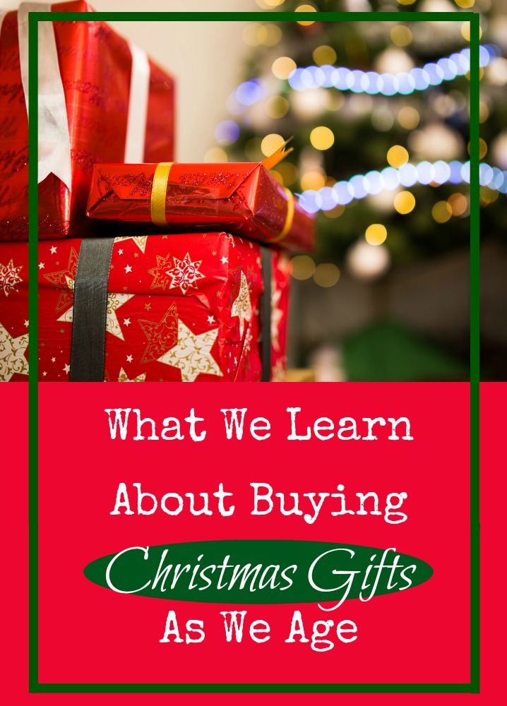 what-we-learn-about-buying-christmas-gifts-as-we-age