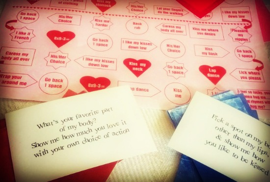 My Favorite Bedroom Game Is Part Of Our Marriage Course Just In Time For Valentine 39 S Love