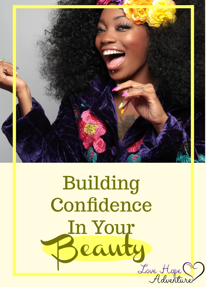 We all desire to view ourselves as beautiful and confident. However, most women struggle to make this happen. Perhaps you have often wondered how you can create a better view of your beauty. Well, here are some things that can increase your confidence.