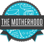 theMotherhood-badge