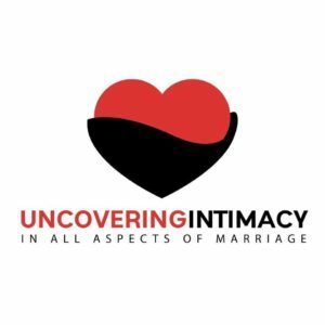 Uncovering-Intimacy